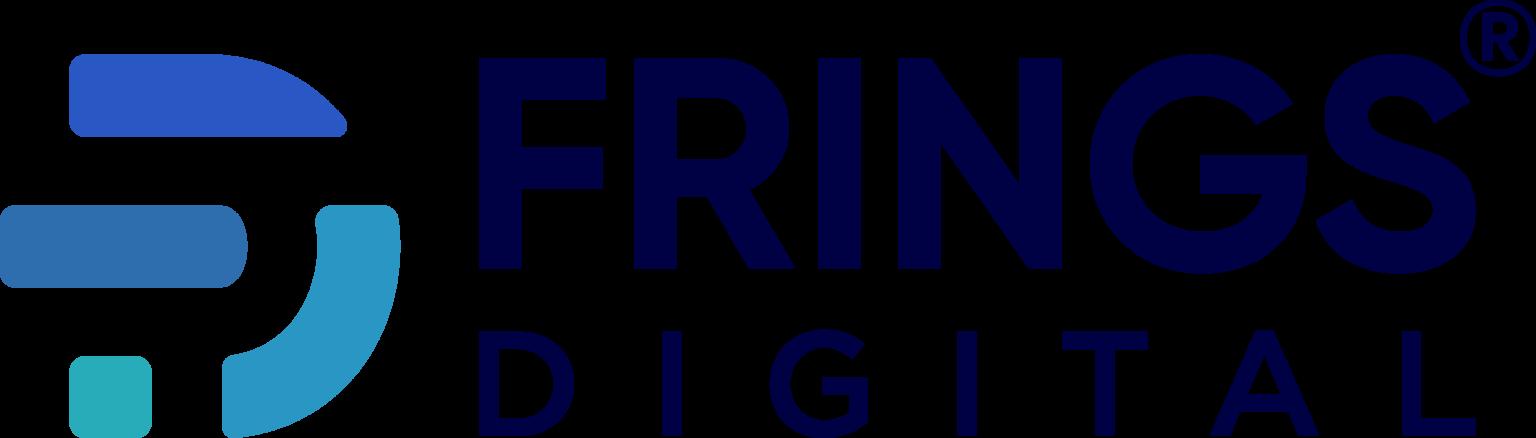 Frings-Digital_Logo_Full-Color_R