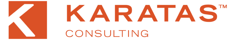 Karatas-Consulting-Vertrieb_LogoOrange-Leer-1024x173 (1)
