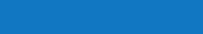 loader-logo-1