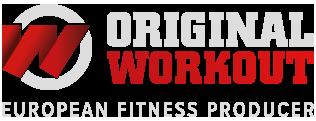 ow-new-logo-web-claim3 (1)