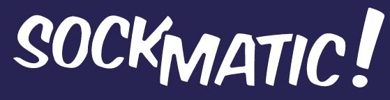 sockmatic-logo-final@2x-1