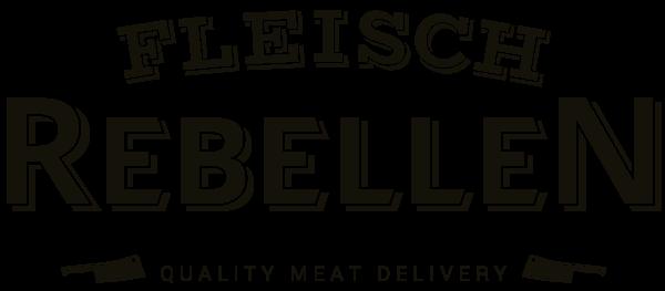 fleischrebellen-logo